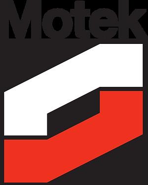 Motek_logo.png