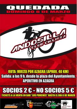 CCANDOSILLA1