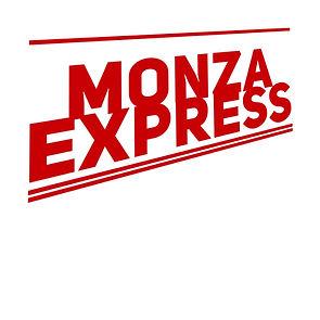 Monza Express