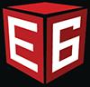 e6_cube_100.png