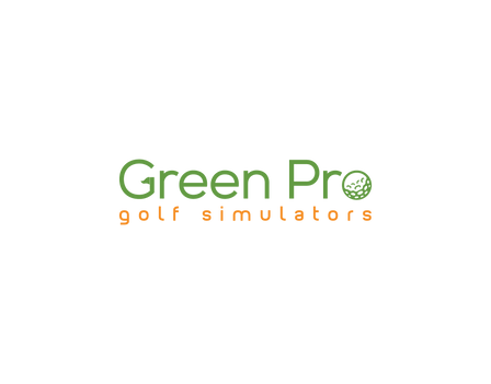 Green-Pro2.png