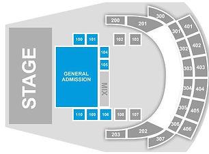 1451424396-Howard-Theater-Seating.jpg