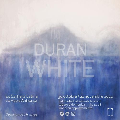 Duran - White - invito web .jpg