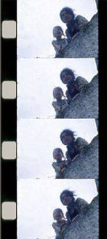 antefilm2.jpg