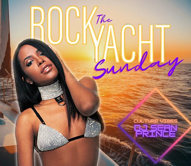 Rock the Yacht Slide (1)_edited.jpg