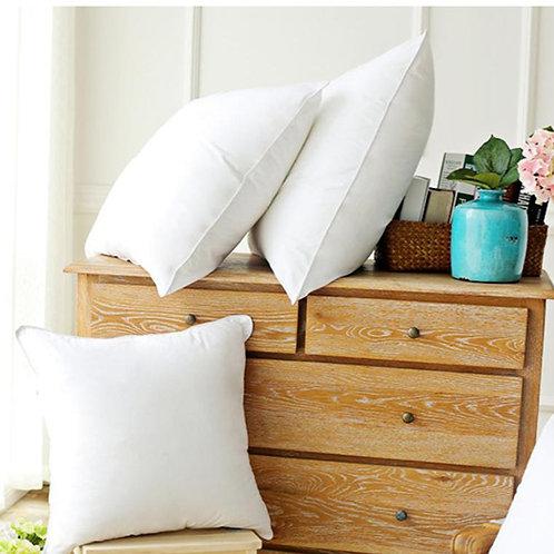 Pillow Inserts (18x18)