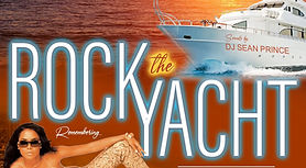 Rock the Yacht (Web).jpg