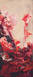 D4)_Fleurs__-Passages_©_Duran_2013_-_oil