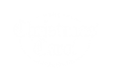 TCCE_Logo_White.png