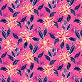 Lilly Print- YinCreativeStudio.jpg