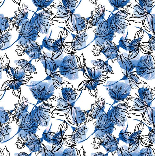 Inked Floral- YinCreativeStudio.jpg