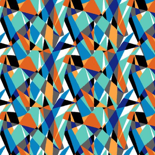 Sliced Geo- YinCreativeStudio.jpg