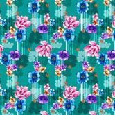 Floral with Shadows- YinCreativeStudio.j