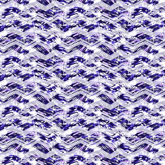 Brush n Chevron- YinCreativeStudio.jpg
