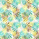 Tropical Leaves- YinCreativeStudio.jpg
