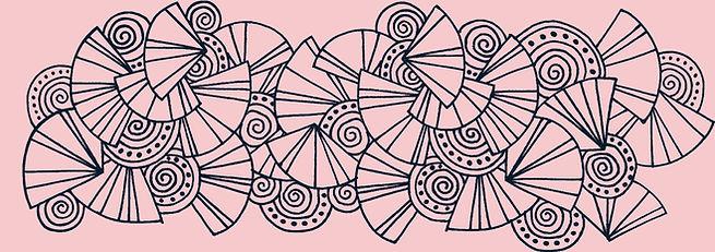 2-pink.jpg