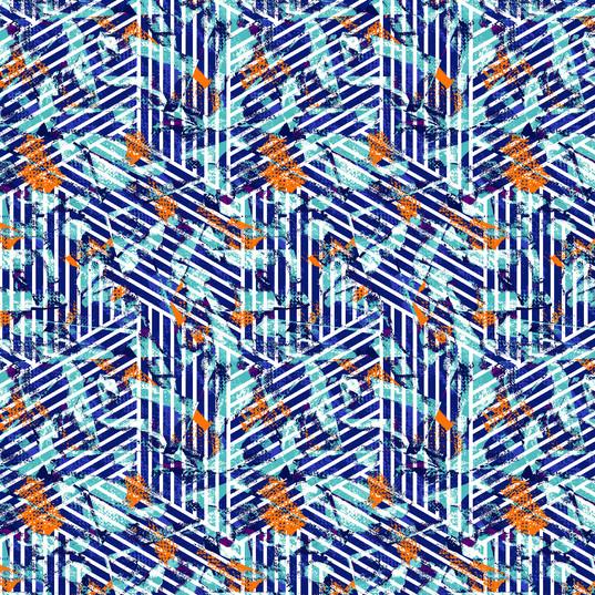Non-non Print 2- YinCreativeStudio.jpg