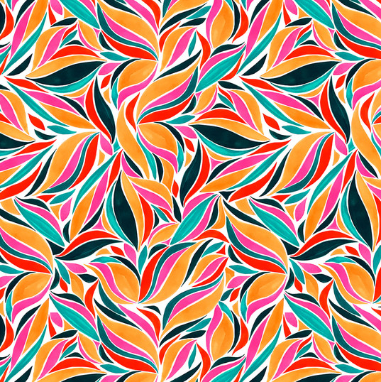 Free Style- 2- YinCreativeStudio.jpg