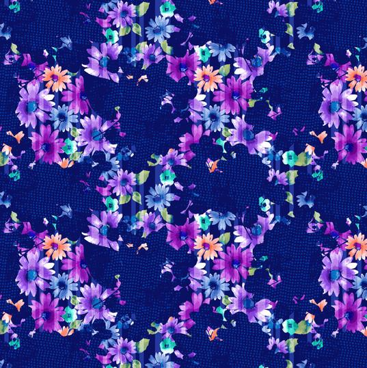 Blooming Bouquet- YinCreativeStudio.jpg