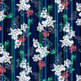 Silhouette Floral- YinCreativeStudio.jpg