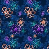 Outlined Floral- YinCreativeStudio.jpg
