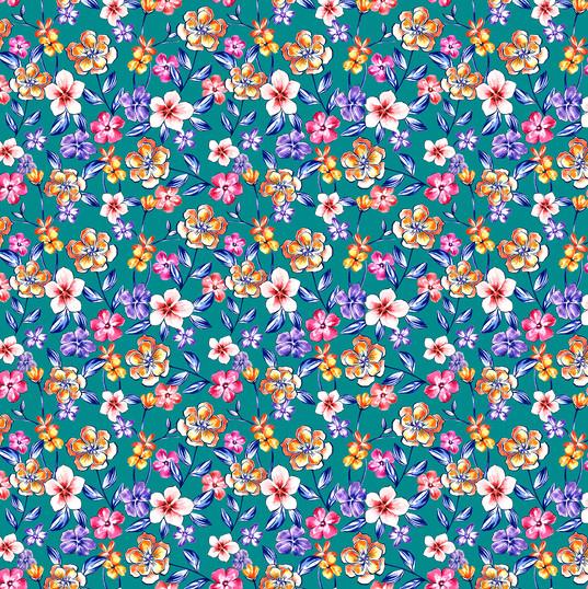 Botanic Garden- YinCreativeStudio.jpg