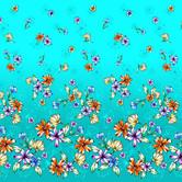Floral- Waterfall- YinCreativeStudio.jpg