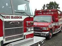 GH Firetruck.jpg