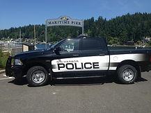 police truck image.jpg