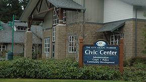 Civic Center 1.jpg