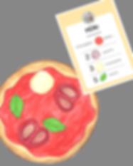 BOUTON-JEU-pizza.png