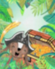 WIX-bouton-pirate.png