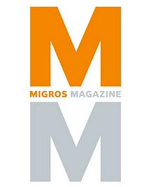 migros magazine.png