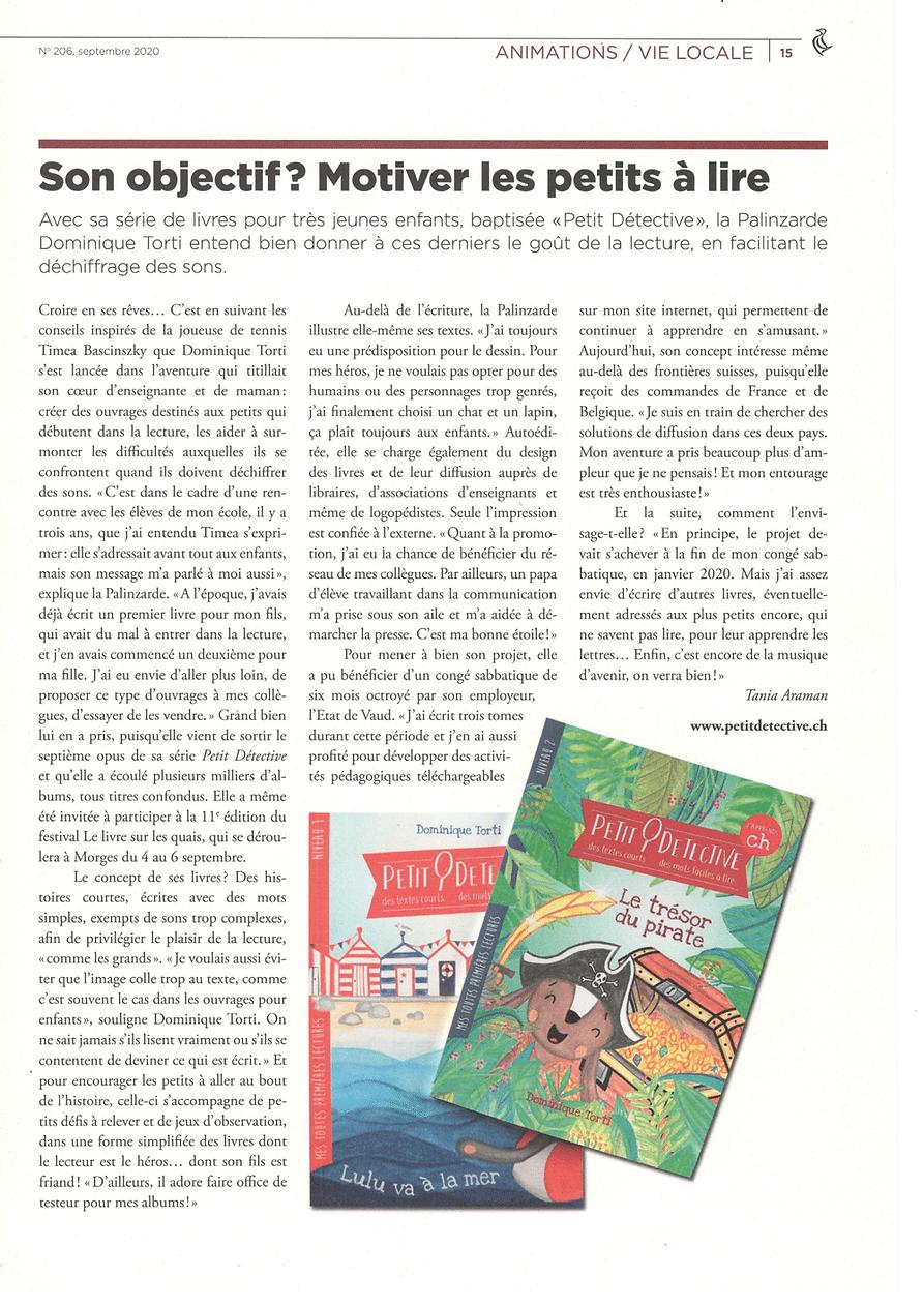 Palinzard-Article.png