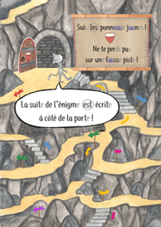 CHATEAU-page18.png