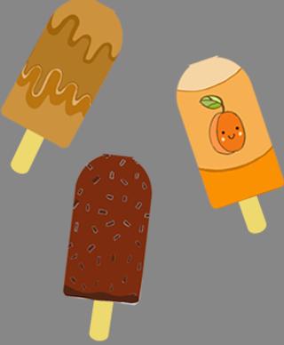 BOUTON-JEU-glaces.png