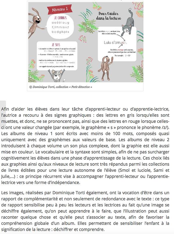 voie-lire3.png