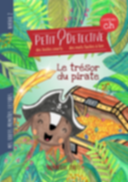 PIRATE-couverture.png