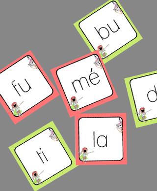 BOUTON-JEU-syllabes.png