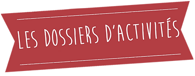 ROUGE-dossier.png