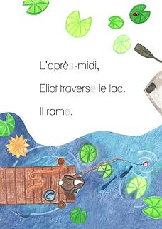 ELIOT-lacA.png
