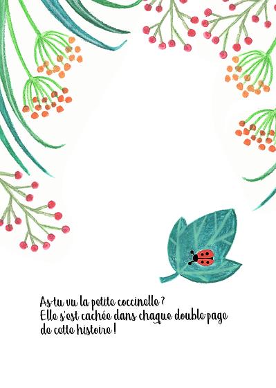 ELIOT-coccinelleavecfleurs.png