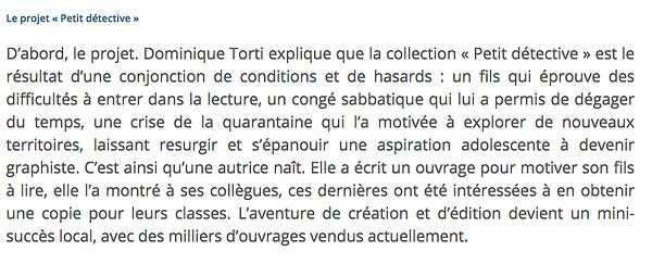 voie-lire1.png