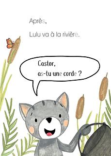 BRICOLE-castorA.png