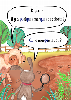 FERME-TracesANEW.png