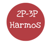 Rond-2P-3P-harmos.png