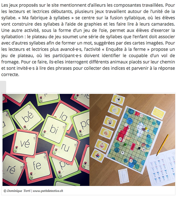 voie-lire5.png