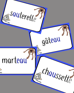 BOUTON-mime-chateau.png