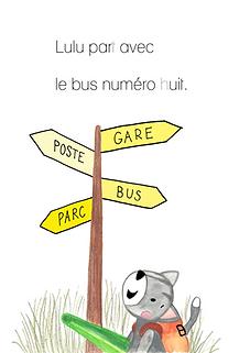 MER--busA.png