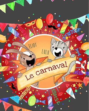 Wix-bouton-carnaval.png